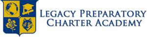 LPCA Logo