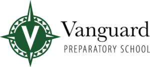 vanguard preparatory